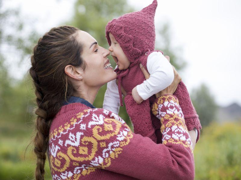 beste Dating Sites i Norge dating byrå taemin cut